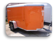 Click here to see our selection of Enclosed Cargo Trailers