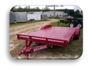 Click here to see our selection of Car Hauler Trailers