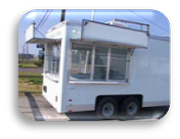 Click here to see our selection of Concession Trailers