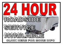 Need Service? Click here for More Information.