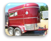 Click here to see our selection of Horse Trailers