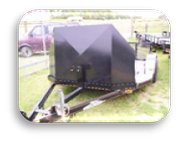 Click here to see our selection of Open Motorcycle Trailers