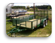 Click here to see all available Rental Trailers