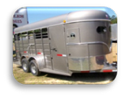 Click here to see our selection of Stock Trailers