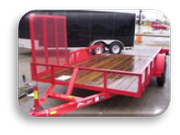 Click here to see our selection of Utility Trailers